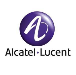 Alcatel SFP