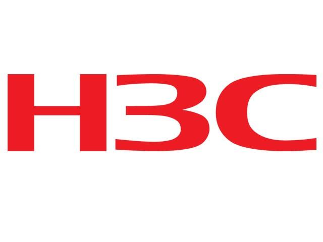 H3C SFP