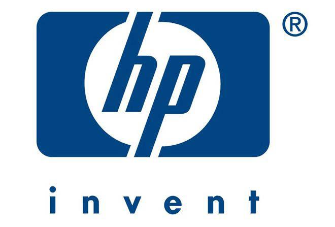 HP SFP