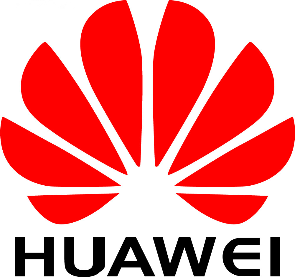 Huawei SFP