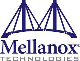 Mellanox SFP