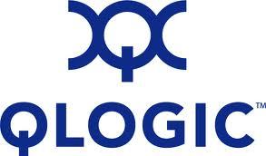 QLogic SFP