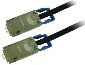 CX4 cable